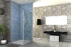 Modern bathroom design photo ideas for 2016