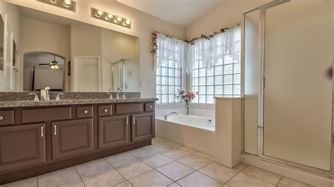 bathroom vanities phoenix az bathroom vanities phoenix az 28 images custom bathroom