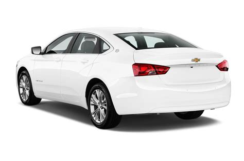 chevy impala 2015 chevrolet impala reviews and rating motor trend
