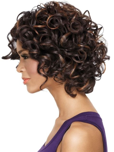 hairstyles medium curly hair easy up to the minute medium length hairstyles for curly hair