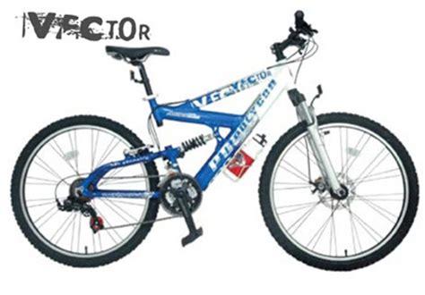 Sepeda Mtb Polygon 275 Premier 400 harga sepeda polygon harga satu the knownledge