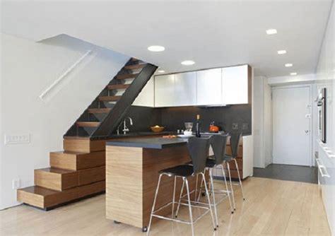 interior design ideas for duplex apartment home decorating ideas Interior Stairs Design In Duplex Apartments
