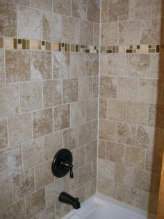 bathroom remodeling spokane wa 1000 images about bathroom renovation on pinterest painting laminate cabinets