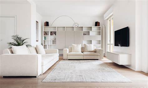 immagini di soggiorni soggiorno contemporaneo 100 idee e ispirazioni per il