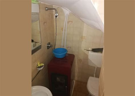 doccia fredda doccia fredda gt il giornale termoidraulico