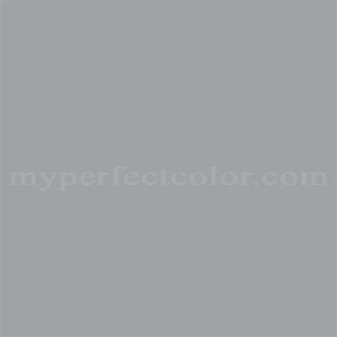 valspar 335b 4 steel gray match paint colors myperfectcolor