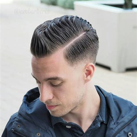 hairstyles for low hairline 17 best images about awesome hairstyle on pinterest comb