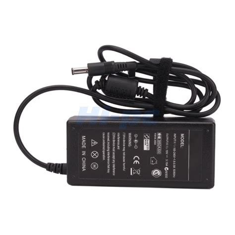 Adaptor Charger Laptop Samsung ac adapter charger power cord for samsung q430 jsb1us np300e5a np300v5a np350u2b ebay