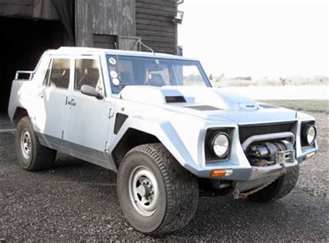 lamborghini hummer hybrid h2x saw this on youtube hummer forums by elcova