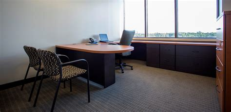 excellere partners office furniture by environments denver