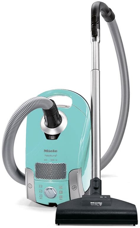 miele vaccum cleaners neptune miele vacuum cleaners portable vacuum cleaner