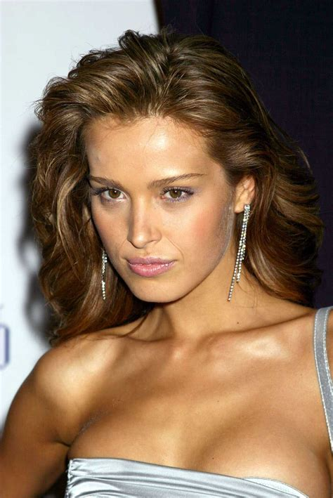Home Design Forum petra nemcova photo 43 of 1386 pics wallpaper photo
