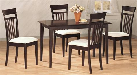 cappuccino dining room furniture collection the best 28 images of cappuccino dining room furniture