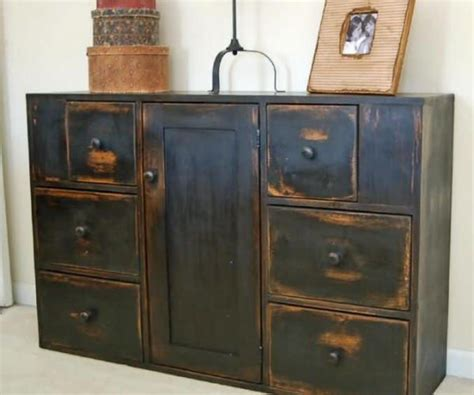 where to buy country furniture this site has a million great ideas if you build primitive