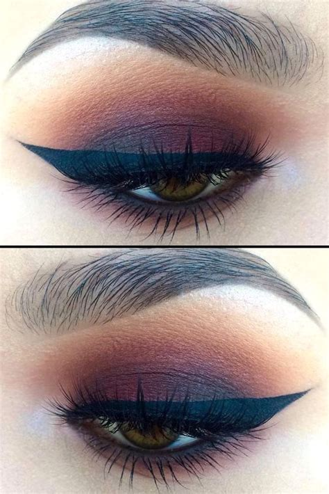 eyeliner tattoo tutorial best 25 makeup artist tattoo ideas on pinterest tattoo