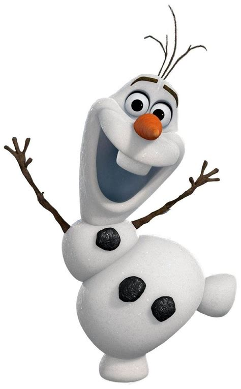 Frozen Olaf 1000 Images About I Olaf And Sven Disney S Frozen