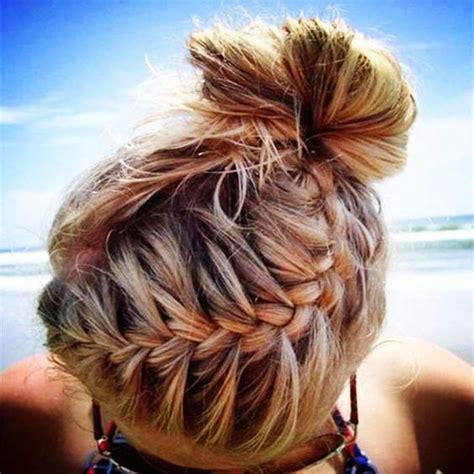 easy hairstyles at the beach sexy beach hairstyles beach hairstyles and easy hairstyles