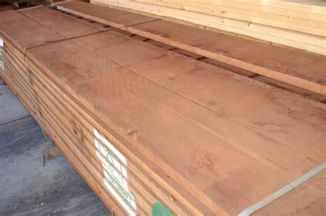 tavola mogano tavole legno di mogano tavola massello mogano cm 3 5 x