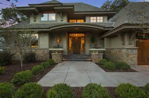 edina on parade craftsman exterior minneapolis by skd architects
