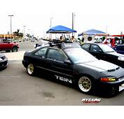 RYCERS TUNING  JDM COMPETITION