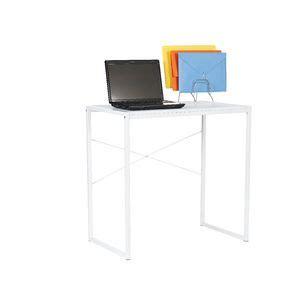 Kallis Student Desk White Officeworks Officeworks White Desk