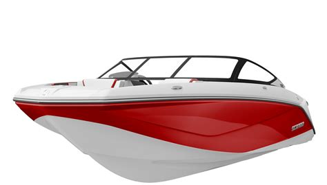 scarab jet boats price scarab jet boats all boats