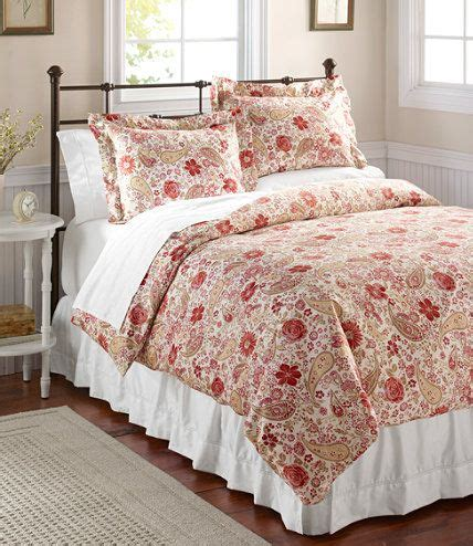 ll bean comforter cover 17 best images about a nice place to slumber on