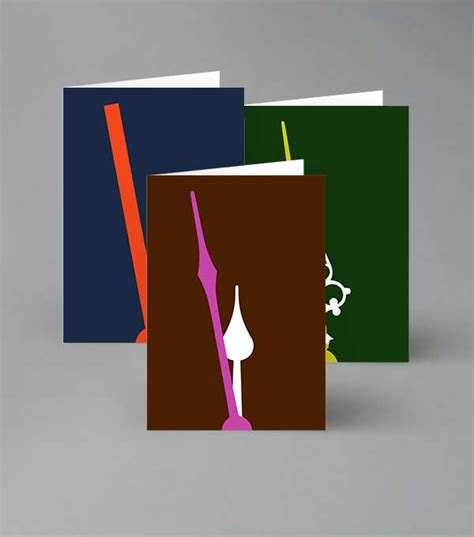 Design Your Own Greeting Card Uk