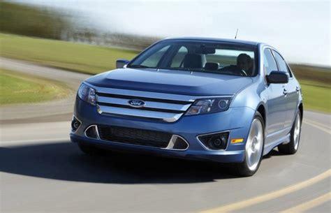 how to learn all about cars 2012 ford e250 seat position control recall ford convoca 14 730 unidades do fusion por falha no sistema de dire 231 227 o auto esporte