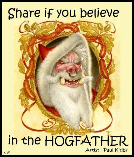 by terry pratchett hogfather 87 best images about more discworld terry pratchett on