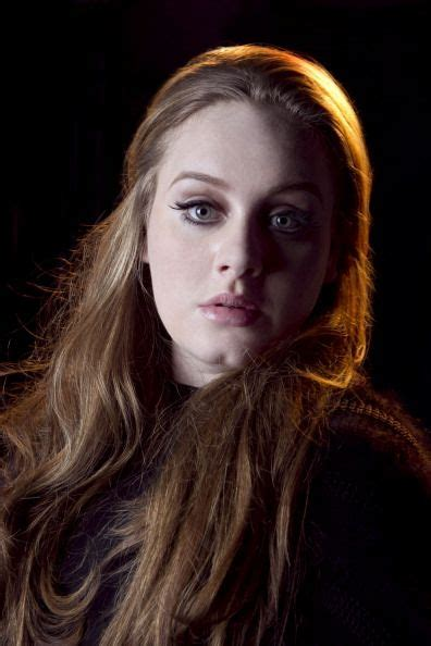 adele cold shoulder discogs 1000 ideas about adele rolling on pinterest soprano