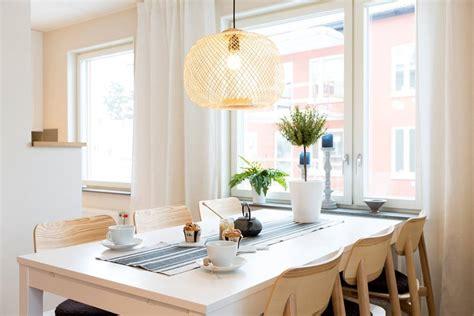 Scandinavian Simplicity by Scandinavian Simplicity Sa Decor Design