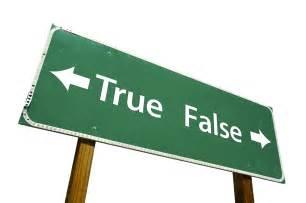 Different gospel jesus culture a false jesus a false gospel