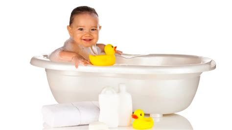 how often should you bathe your toddler