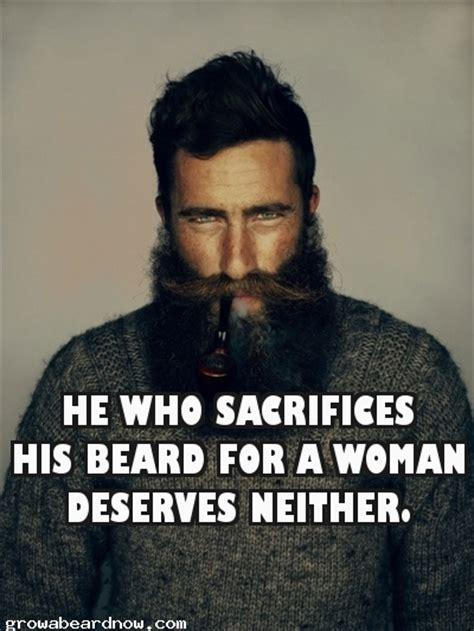 Meme Generator Javascript - beard meme gallery grow a beard now