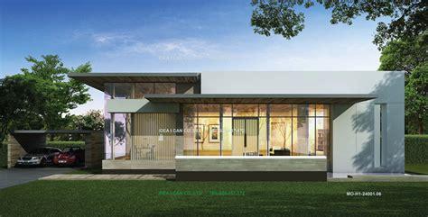 architect house plans for sale แบบบ าน 1 ช น modern style พ นท ใช สอย 240 ตร ม 3ห อง