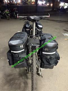 Harga Tas Merk Nautilus toko sepeda majuroyal macam macam tas untuk sepeda