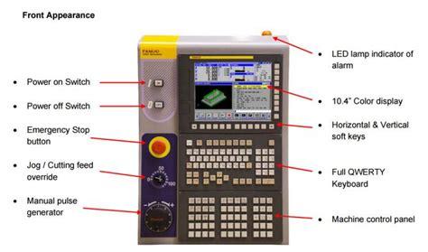 Home Design Programs For Pc fanuc cnc simulator tech labs