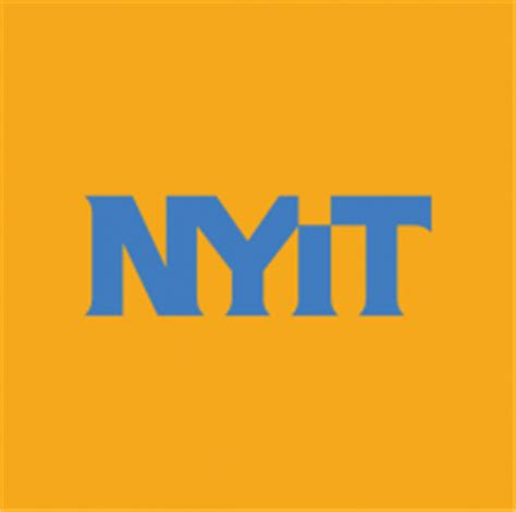Nyit New York Mba Fees by Universities In Canada Business Schools In Canada
