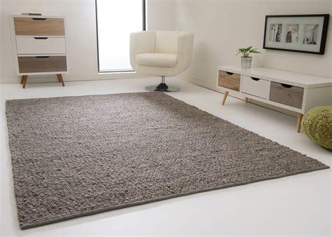 jute teppich reinigen handwoven rug lech wearing jute fabric 100 new