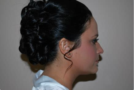 Wedding Hair And Makeup Pittsburgh by Wedding Hair And Makeup Pittsburgh Vizitmir