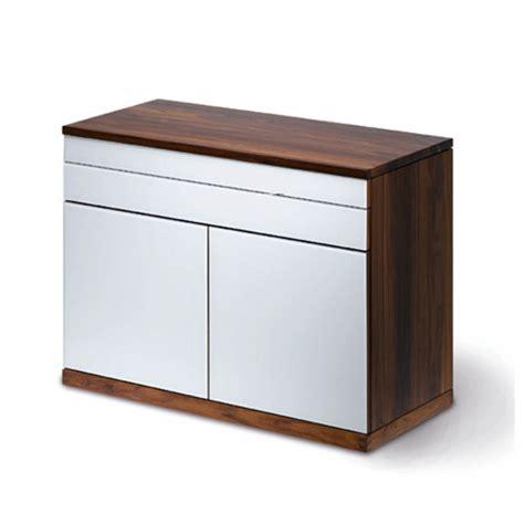 modern bureau desks cubus sekret 228 r team 7 cramer m 246 bel design