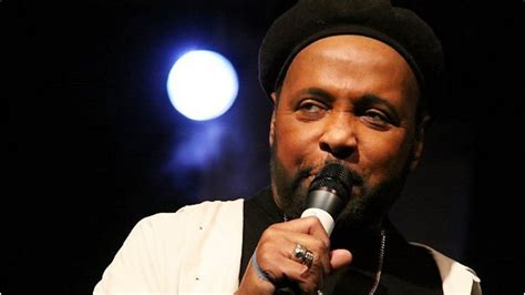 andrae couch grammy winning gospel great andrae crouch dies after