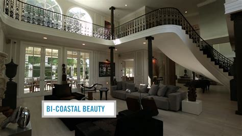 Nbc Open House by Christophe Choo Takes You On A Tour Of The Villa Bosphorus This Weekend On Nbc Open House