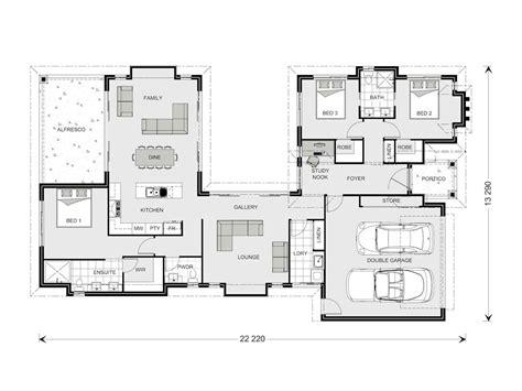 traditional queenslander floor plan 100 traditional queenslander floor plan 11 thomas