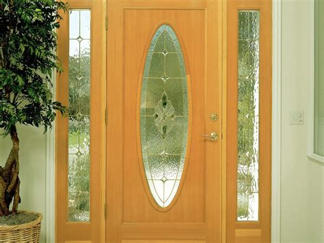 Apartment Door Types Apartment Modern Awesome Front Exterior Door Designs Ideas