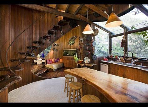 Richard Handmade - 55 best casa buchen images on cottage wood