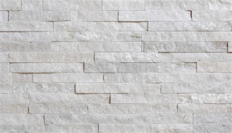 Bien Plaquette De Parement Interieur #5: bianco-540x310.jpg