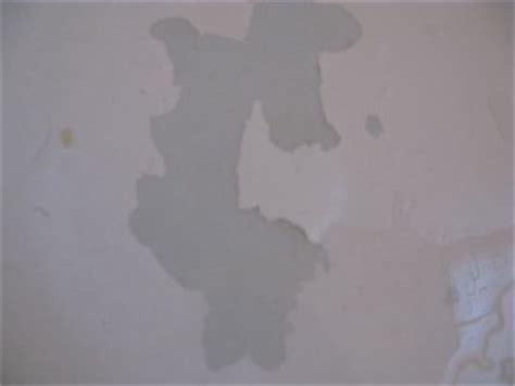 how to fix peeling bathtub paint flaking or peeling bathtub repair in denver co
