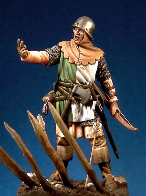 libro longbowman vs crossbowman hundred medieval english longbowmen max zbrush in graphics page 1 of 1